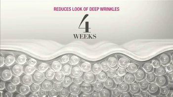 Neutrogena Rapid Wrinkle Repair TV Spot, 'Kiss Wrinkles Goodbye' Featuring Jennifer Garner - Thumbnail 6