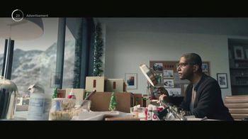 Season of Audi Sales Event TV Spot, 'Architect' [T1]