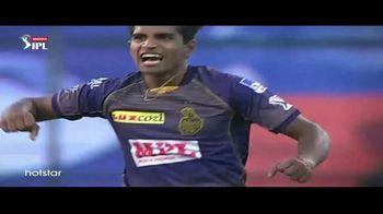 Hotstar TV Spot, 'Dream 11 IPL Cricket Playoffs & Finals'