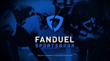 FanDuel TV Spot, 'Thursday Night Showdown: Indianapolis vs. Tennessee' - Thumbnail 2