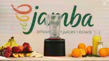 Jamba TV Spot, 'We Deliver' - Thumbnail 6