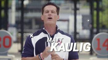 Kaulig Companies TV Spot, 'All Things Matt Kaulig'