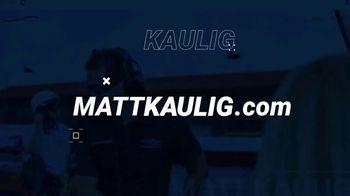 Kaulig Companies TV Spot, 'All Things Matt Kaulig' - Thumbnail 7