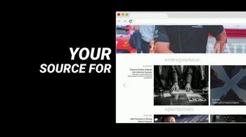 Kaulig Companies TV Spot, 'All Things Matt Kaulig' - Thumbnail 1