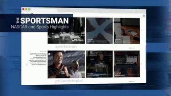 Kaulig Companies TV Spot, 'All Things Matt Kaulig' - Thumbnail 4