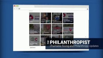 Kaulig Companies TV Spot, 'All Things Matt Kaulig' - Thumbnail 5