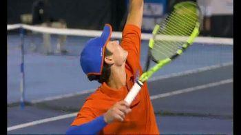 Intercollegiate Tennis Association TV Spot, 'We Are' - Thumbnail 2