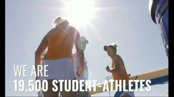 Intercollegiate Tennis Association TV Spot, 'We Are' - Thumbnail 4