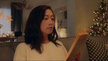 IKEA TV Spot, 'Less Gives Us More'