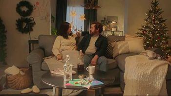 IKEA TV Spot, 'Less Gives Us More' - Thumbnail 10