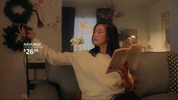 IKEA TV Spot, 'Less Gives Us More' - Thumbnail 3