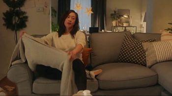 IKEA TV Spot, 'Less Gives Us More' - Thumbnail 8