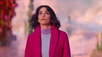 TJX Companies TV Spot, 'Lugar mágico' [Spanish]