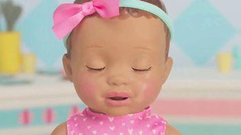 Mealtime Magic Doll TV Spot, 'Mix and Match' - Thumbnail 6