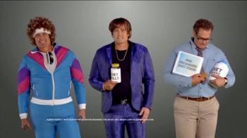 Lipozene TV Spot, 'The Evolutoin of Weight Loss'