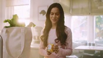 MegaFood TV Spot, 'A New Light' - Thumbnail 5