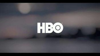 HBO TV Spot, 'The Undoing' - Thumbnail 1