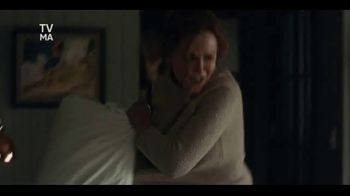 HBO TV Spot, 'The Undoing' - Thumbnail 2