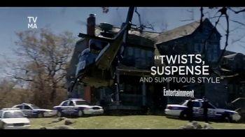 HBO TV Spot, 'The Undoing' - Thumbnail 3