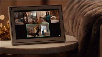 Portal from Facebook TV Spot, 'Portal Holiday: Glamming With Rebel Wilson' - Thumbnail 4