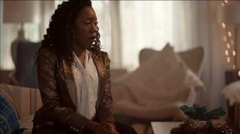 Portal from Facebook TV Spot, 'Portal Holiday: Glamming With Rebel Wilson' - Thumbnail 6