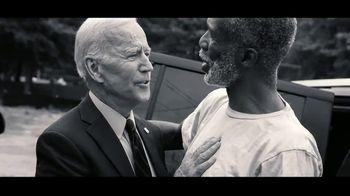 Biden for President TV Spot, 'An American President' - Thumbnail 7