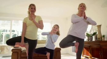 Tylenol TV Spot, 'Joint Pain and High Blood Pressure'