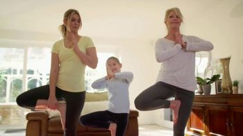 Tylenol TV Spot, 'Joint Pain and High Blood Pressure' - Thumbnail 3