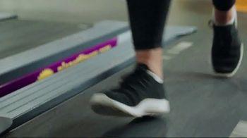 Planet Fitness TV Spot, 'Feeling Stuck in 2020' - Thumbnail 4