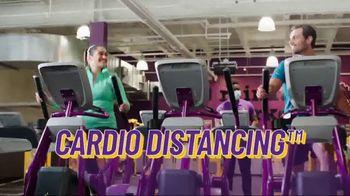 Planet Fitness TV Spot, 'Feeling Stuck in 2020' - Thumbnail 7