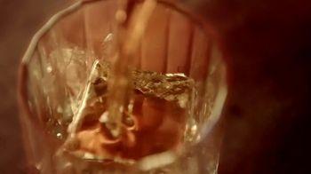 Jameson Black Barrel TV Spot, 'Touched by Fire' - Thumbnail 6
