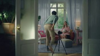 Chewy.com TV Spot, 'New Pet: All the Moments' - Thumbnail 3