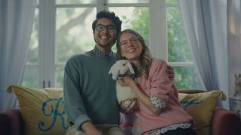Chewy.com TV Spot, 'New Pet: All the Moments'