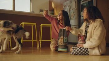 Chewy.com TV Spot, 'New Pet: All the Moments' - Thumbnail 5