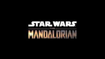 Star Wars The Mandalorian: The Child TV Spot, 'A Nap' - Thumbnail 1