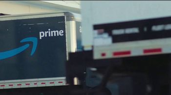 Amazon TV Spot, 'No Bad Time' - Thumbnail 1