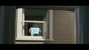 Kohl's TV Spot, 'Give With All Your Heart' Song by Willie Nelson - Thumbnail 5
