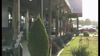 Winchester-Frederick County Convention & Visitors Bureau TV Spot, 'Change of Scenery' - Thumbnail 4