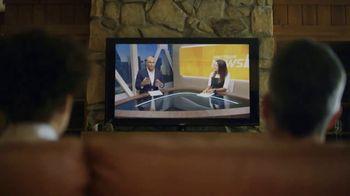 Spectrum TV On Demand TV Spot, 'Spectrum News One' - Thumbnail 7