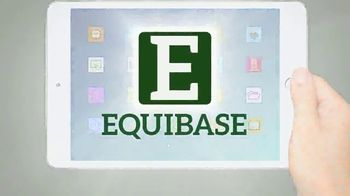 Equibase TV Spot, 'Features' - Thumbnail 9