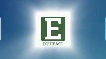 Equibase TV Spot, 'Features' - Thumbnail 1