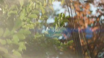 Amazon TV Spot, 'Meet Shanika' - Thumbnail 10