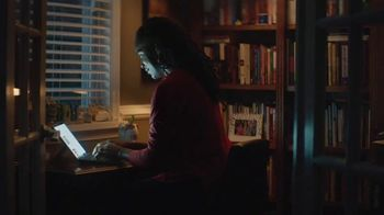 Amazon TV Spot, 'Meet Shanika' - Thumbnail 6