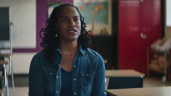 Amazon TV Spot, 'Meet Shanika' - Thumbnail 9
