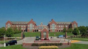 John Carroll University TV Spot, 'Alumni Success Stories'