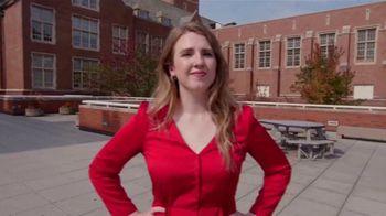John Carroll University TV Spot, 'Alumni Success Stories' - Thumbnail 4