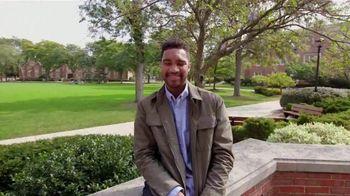 John Carroll University TV Spot, 'Alumni Success Stories' - Thumbnail 7