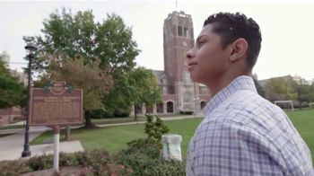 John Carroll University TV Spot, 'Alumni Success Stories' - Thumbnail 8