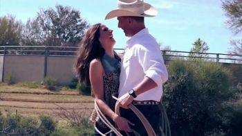 Kimes Ranch Jeans TV Spot, 'Any Occasion' Song by Ezra Vine - Thumbnail 6