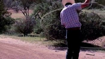 Kimes Ranch Jeans TV Spot, 'Any Occasion' Song by Ezra Vine - Thumbnail 7